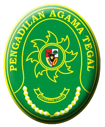LOGO PA TEGAL WEB